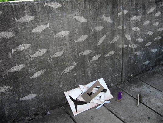 Durban-reverse-graffiti