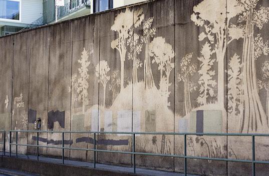 Reverse-graffiti2
