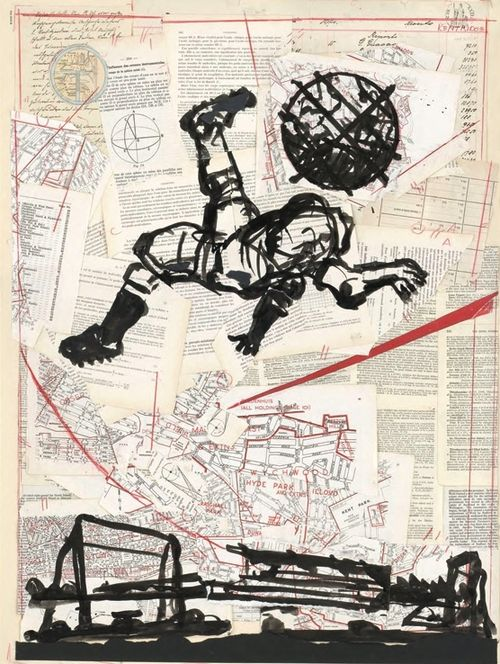 Fifa-poster-kentridge_0